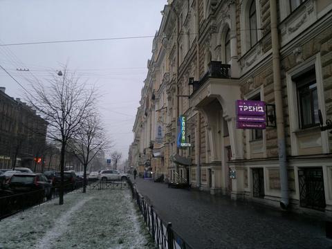 4ккв (133), Чайковского,26, м Чернышевская-5 мин.пеш. - Фото 3