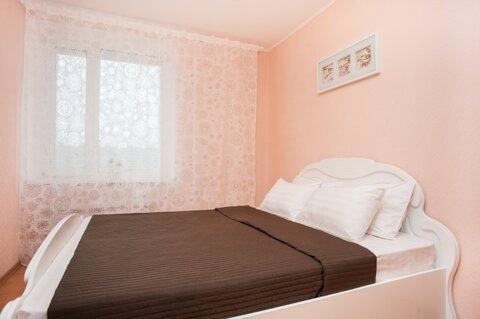 Сдам квартиру на Ленина 1 - Фото 4