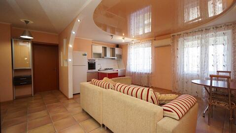 Комфортабельная Двухкомнатная Квартира подготовленная к проживанию. - Фото 5