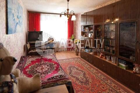 Продаю 2-комн. квартиру 44.3 м2, м.Ясенево - Фото 1