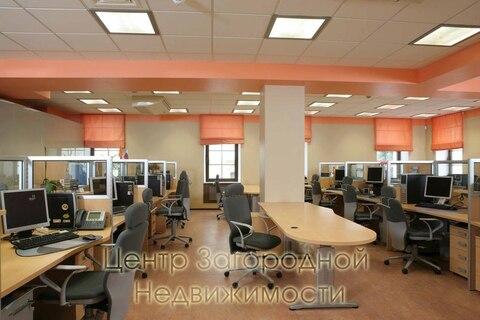Сдается псн. , Москва г, Пятницкая улица 49ас2 - Фото 2