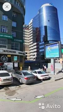 Коммерческая недвижимость, ул. Вайнера, д.21 - Фото 1