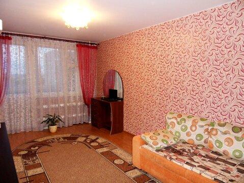 Трехкомнатная квартира в панельном пятиэтажном доме в г. Кохма. - Фото 2