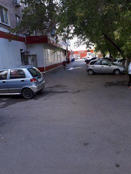 Продажа псн, Оренбург, Ул. Новоселов - Фото 2