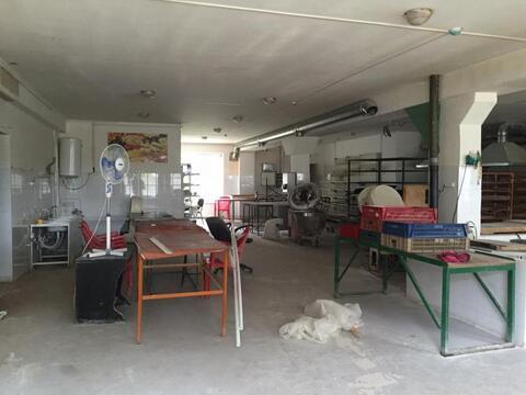 Сдам помещение под пищевое производство на улице Куйбышева - Фото 4