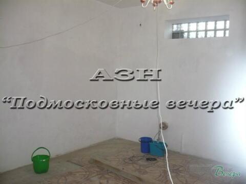 Каширское ш. 5 км от МКАД, Видное, Коттедж 370 кв. м - Фото 3