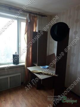 Метро Теплый Стан, Профсоюзная улица, 146к3, 1-комн. квартира - Фото 1