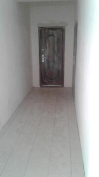 Продам 1-к квартиру, Севастополь г, улица Военных Строителей - Фото 3