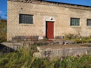 Продажа производственного помещения, Псков, Ул. Евлентьева - Фото 2