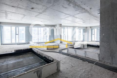 Продам трехкомнатную (3-комн.) квартиру, Мытная ул, 40с4, Москва г - Фото 2