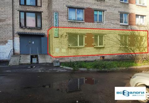 Объявление №57731595: Продажа помещения. Санкт-Петербург, 3-й Рабфаковский пер.,