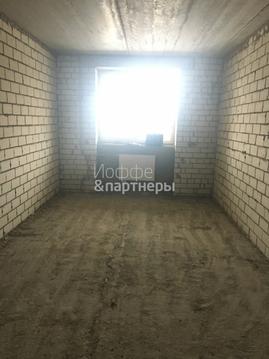 Нижняя Дуброва ул. 21 - Фото 2