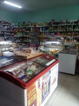 Продажа готового бизнеса, Иркутск, Ул. Левитана - Фото 2