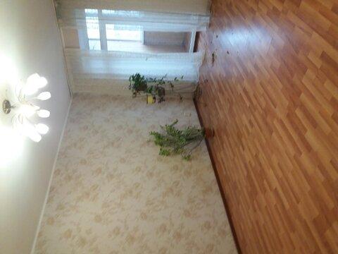 Сдам 2х комнаьную с индивидуальным отоплением - Фото 3