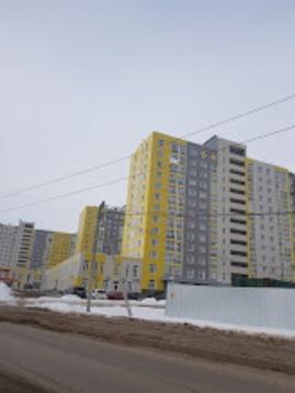 Продажа квартиры, Уфа, Ул. Геологов - Фото 1