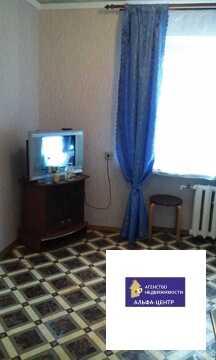 Комната с предбанником - Фото 1