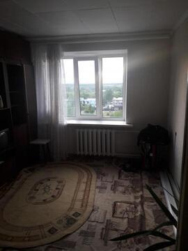 Продается 1-ая квартира на ул. Лакина - Фото 4