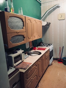 Продам комнату в центре - Фото 1