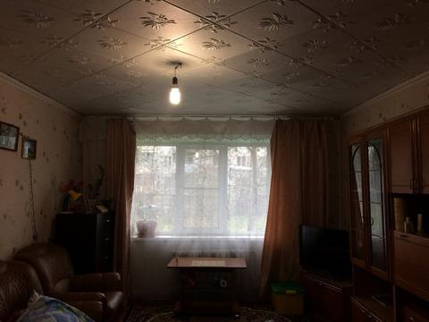 Продажа квартиры, Афипский, Северский район, Ул. Красноармейская - Фото 4