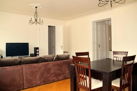 Продажа квартиры, Ertrdes iela - Фото 3