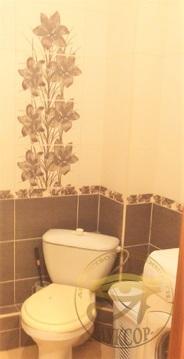 Продается однокомнатная квартира по ул. Родосская ЖК Олимпийский - Фото 3