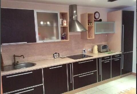 Продажа дома, Тольятти, Бурлацкая - Фото 4