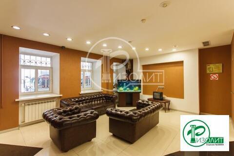 Сдается в аренду 4х этажное офисное помещение в историческом центре МО - Фото 3