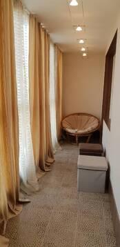Сдаётся 1к. квартира на ул. Невзоровых, в элитном доме - Фото 5