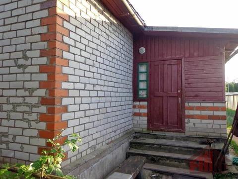 Продажа дома, Псковский район - Фото 3