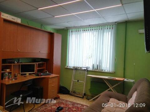 Продажа квартиры, м. Улица Скобелевская, Ул. Веневская - Фото 2
