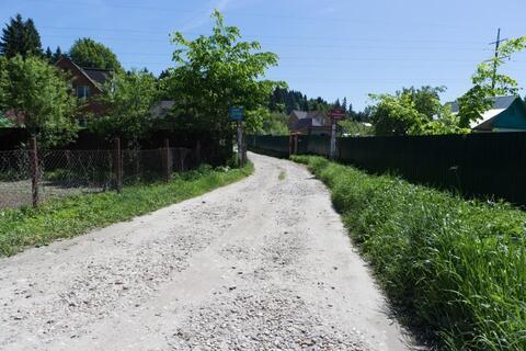 Дача по Киевскому шоссе - Фото 4