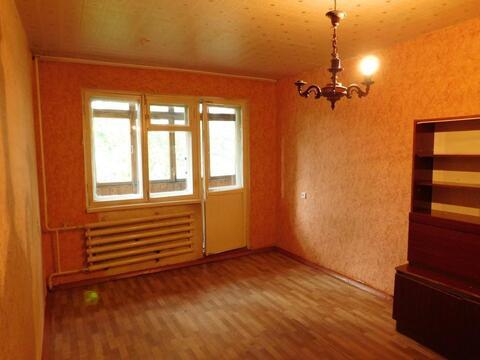 2-к квартира ул. 50 лет ссср, 31 - Фото 4