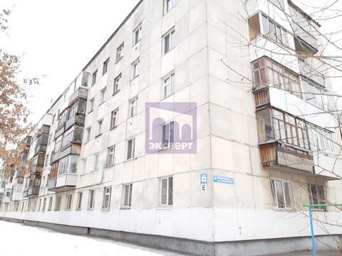 Объявление №61469282: Продаю 1 комн. квартиру. Уфа, ул. Сельская Богородская, д.45,