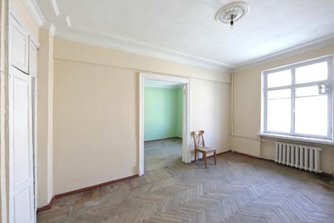 Арендовать комнату на ул. Первомайская, Москва - Фото 5