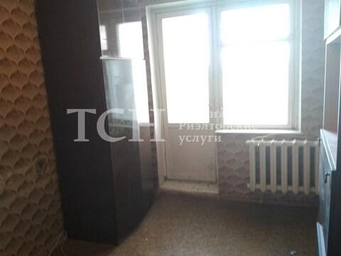 Комната в 3-комн. квартире, Фрязино, ул Полевая, 23 - Фото 3