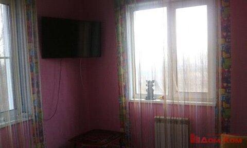 Аренда дома, Хабаровск, Дом по ул. Старославянская - Фото 5