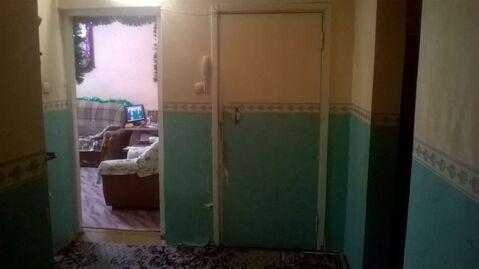 Продается 5-комн. квартира 100 кв.м, Ангарск - Фото 1