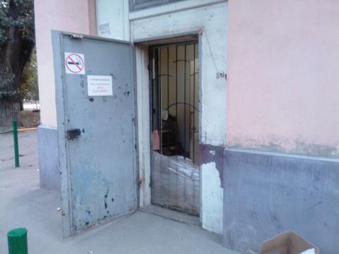 Продам подвальное помещение в Таганроге - Фото 2