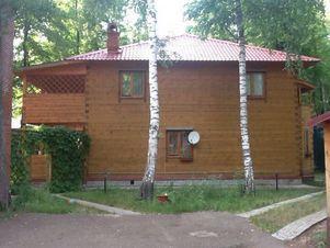 Аренда дома, Лаишевский район - Фото 2