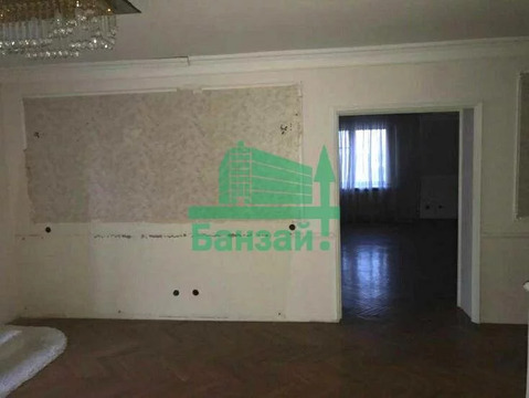 Продажа квартиры, Тюмень, Ул. Свердлова - Фото 4