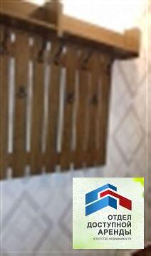 Аренда квартиры, Новосибирск, м. Площадь Маркса, Ул. Блюхера - Фото 5