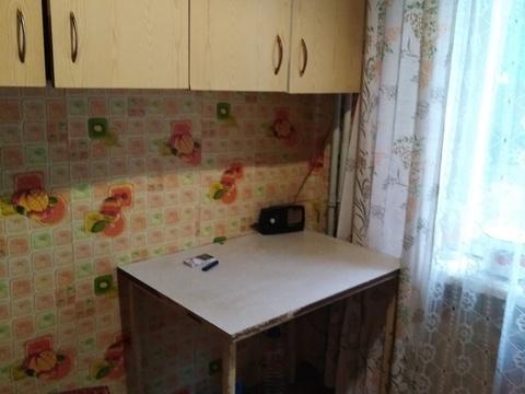 Комната в Пушкино - Фото 4