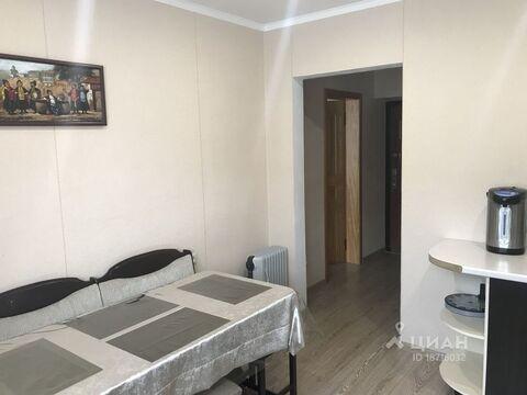 Продажа квартиры, Владикавказ, Ул. Васо Абаева - Фото 2