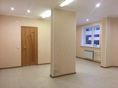 Сдаётся помещение 58 кв.м. в г.Тосно - Фото 5