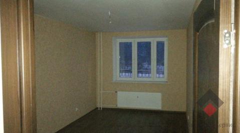 Продам 3-к квартиру, Голицыно город, Промышленный проезд 2к1 - Фото 5