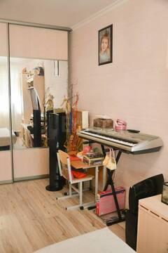 Продам 1-комн. кв. 34 кв.м. Белгород, Юности б-р - Фото 2