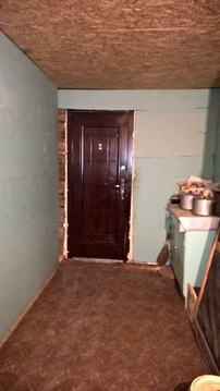 Предлагаем дом альтернатива квартире по ул.Строммашина - Фото 5