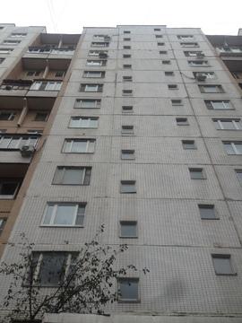 Квартира на Волжском бульваре - Фото 2