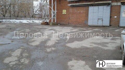 Сдам в аренду автомойку под авторемонт для большегрузов - Фото 1