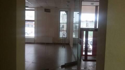 Аренда офиса, Тюмень, Ул. Комсомольская - Фото 3